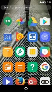copy-of-screenshot_2016-09-29-19-28-34-002