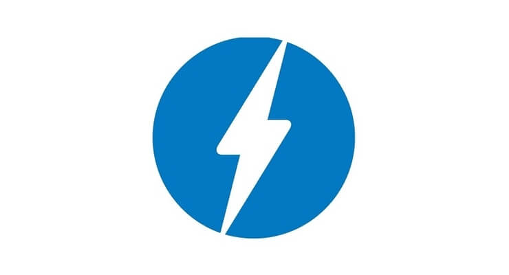 Integrate Accelerated Mobile Pages Project with WordPress
