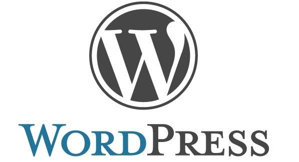 Must-have WordPress Plugins in 2016