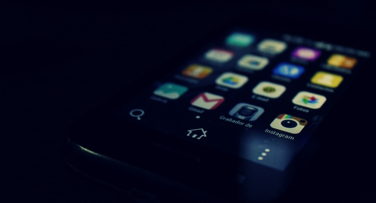 FOSS Alternatives for Apps & Services in Android