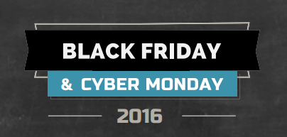 SiteGround Black Friday and Cyber Monday Deals