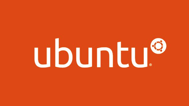 Things to do after Installing Ubuntu 16.04 LTS [Part-2]
