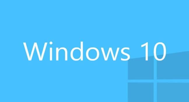 How to Disable Cortana in Windows 10 Anniversary Update