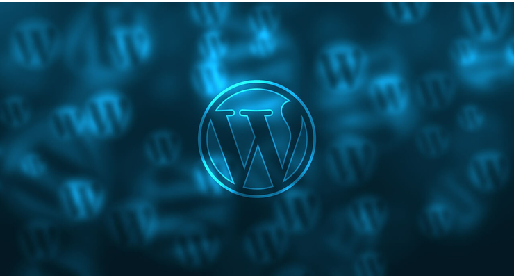 Steps to Optimize WordPress to Reduce Server Load