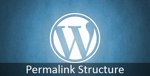 How to Resave Permalinks in WordPress