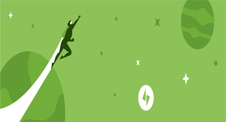 Supercharge Your WordPress Website with the Jetpack Plugin
