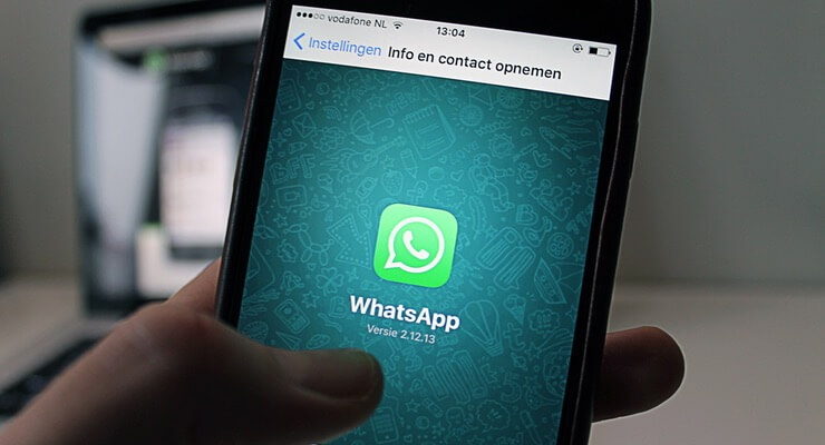 3 Reasons Which Made Me Hate & Quit WhatsApp