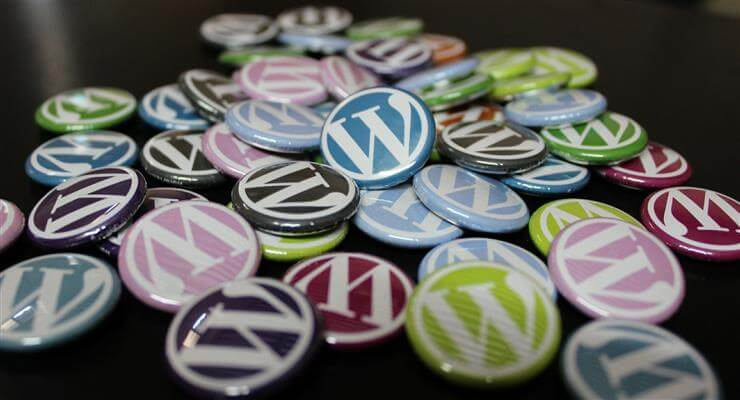 How to Add Likes & Dislikes Feedback in WordPress Comments