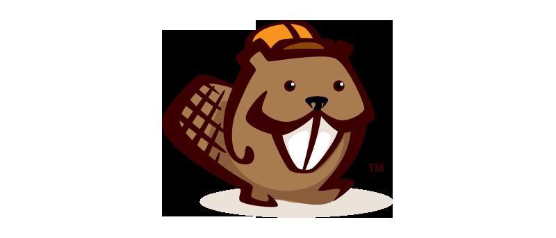 The Best Drag & Drop WordPress Page Builder - Beaver Builder