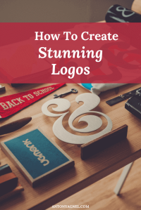 How To Create A Free Stunning Logo Online Using DesignEvo Logo Maker