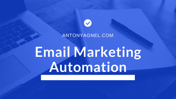 6 Steps to Getting Started with Email Marketing Automation